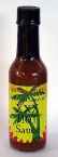 Authentic Jamaican XXX Hot Sauce