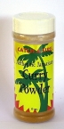 Curry Powder 6oz