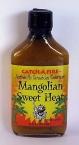 Mangolian Sweet Heat
