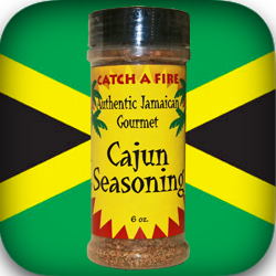 CAJUN-SEASONING6sq
