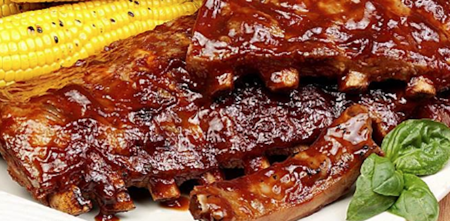 one stop bbq sauce from catch a fire authentic jamaican gourmet